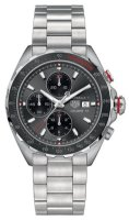 TAG Heuer Men's Watches - Formula 1 Chronograph (44mm) Calibre 16