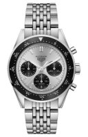 TAG Heuer Special Edition & Discontinued Watches - Autavia (Jack Heuer Edt)