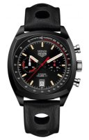 TAG Heuer Special Edition & Discontinued Watches - Monza