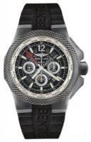Breitling Men's Watches - Bentley GMT Light Body B04