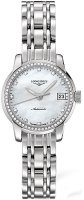 Longines Women's Watches - Saint-Imier