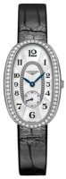 Longines Women's Watches - Symphonette