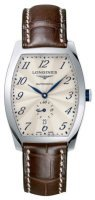 Longines Women's Watches - Evidenza