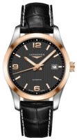 Longines Men's Watches - Conquest Classic