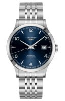 Longines Men's Watches - Record