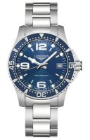 Longines Women's Watches - Hydro Conquest