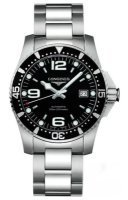 Longines Men's Watches - Hydro Conquest