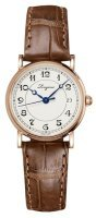 Longines Women's Watches - Heritage Collection