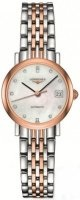 Longines Women's Watches - Elegant Collection