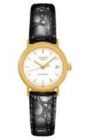 Longines Women's Watches - Presence