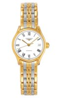 Longines Women's Watches - Lyre