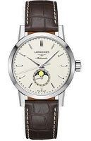 Longines Men's Watches - The Longines 1832