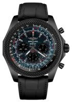 Breitling Men's Watches - Bentley B06 Midnight Carbon