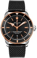 Breitling Men's Watches - Superocean Heritage II 44