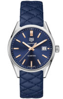 TAG Heuer Women's Watches - Carrera (39mm)