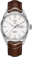 TAG Heuer Men's Watches - Carrera Day-Date