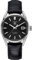 TAG Heuer Men's Watches - Carrera