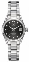TAG Heuer Women's Watches - Carrera (28mm)
