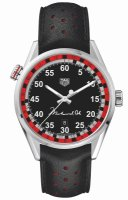 TAG Heuer Men's Watches - Carrera (Muhammad Ali)