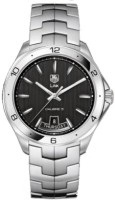 TAG Heuer Men's Watches - Link Day-Date