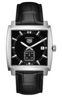 TAG Heuer Men's Watches - Monaco
