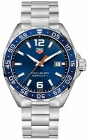 TAG Heuer Men's Watches - Formula 1 (43mm)