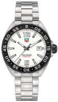 TAG Heuer Men's Watches - Formula 1 (41mm)