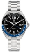 TAG Heuer Men's Watches - Formula 1 GMT