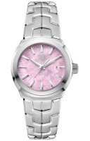 TAG Heuer Women's Watches - Link