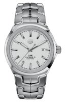 TAG Heuer Men's Watches - Link