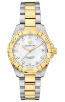 TAG Heuer Women's Watches - Aquaracer (32mm)