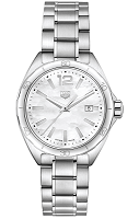 TAG Heuer Women's Watches - Formula 1 (32mm)
