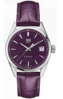 TAG Heuer Women's Watches - Carrera (36mm)