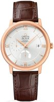 Omega Mens Watches - De Ville
