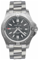 Breitling Mens Watches - Colt