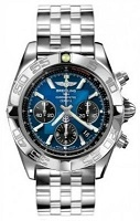 Breitling Mens Watches - Chronomat
