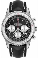 Breitling Mens Watches - Navitimer