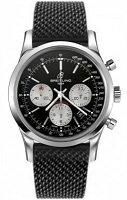 Breitling Mens Watches - Transocean