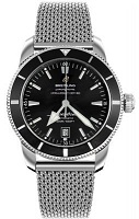 Breitling Mens Watches - Superocean Heritage