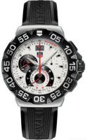 TAG Heuer Special Edition & Discontinued Watches - Discontinued Watches