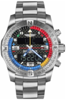 Breitling Mens Watches - Professional