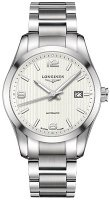 Longines Mens Watches - Conquest