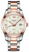 Longines Mens Watches - Conquest Classic