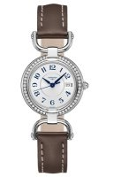 Longines Womens Watches - Equestrian Collection