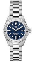 TAG Heuer Womens Watches - Aquaracer