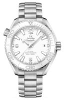 Omega Seamaster Planet Ocean 600 M (39.5mm)  Co-Axial Master Chronometer