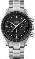 Omega Speedmaster Moonwatch Professional  Hand Wound Mechanical Chronograph