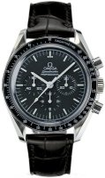 Omega Speedmaster Moonwatch Professional  Manual Winding Chronograph