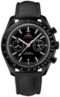 Omega Speedmaster Moonwatch Professional  Co-Axial