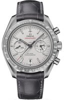 Omega Speedmaster Chronograph  Co-Axial